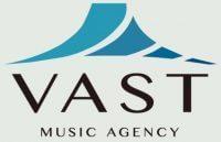 VAST MUSIC AGENCY Inc. | ヴァストミュージックエージェンシー